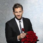 Bachelor Juan Pablo Galavis Refuses All Publicity After the Final Rose