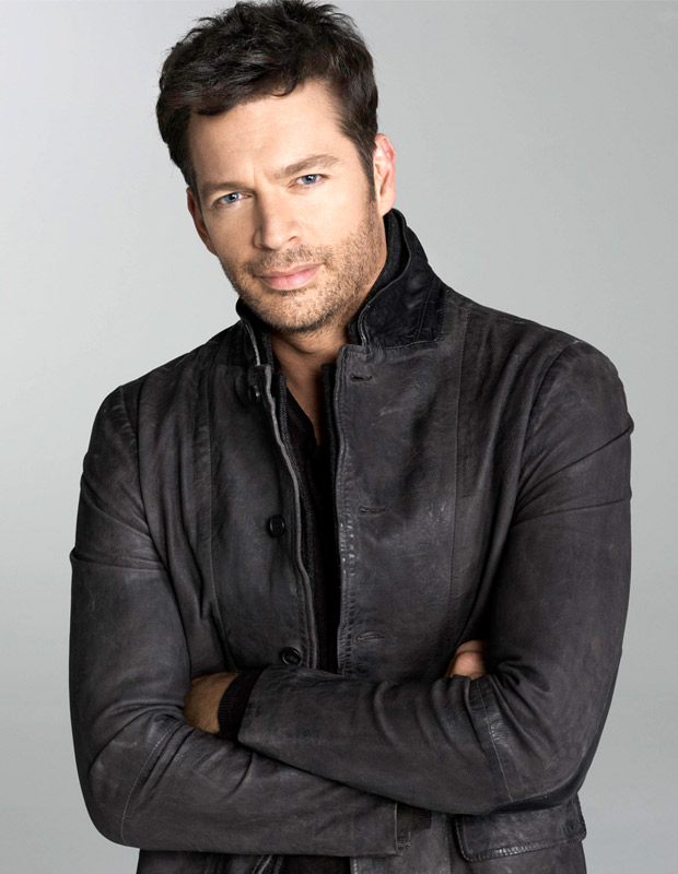 Watch Harry Connick, Jr. Perform on American Idol 2014 — March 13, 2014