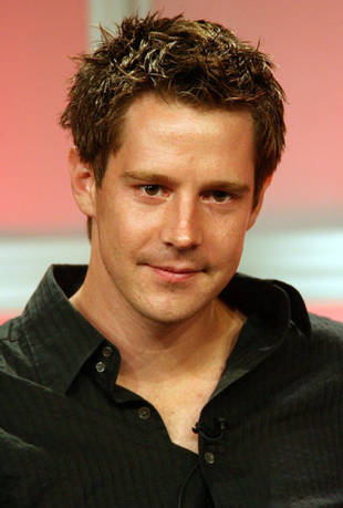 Jason Dohring Lost 20 Pounds For Veronica Mars Movie — Why?