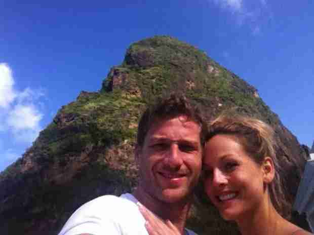 Why Juan Pablo Galavis Should Pick Clare Crawley in the Bachelor 2014 Finale