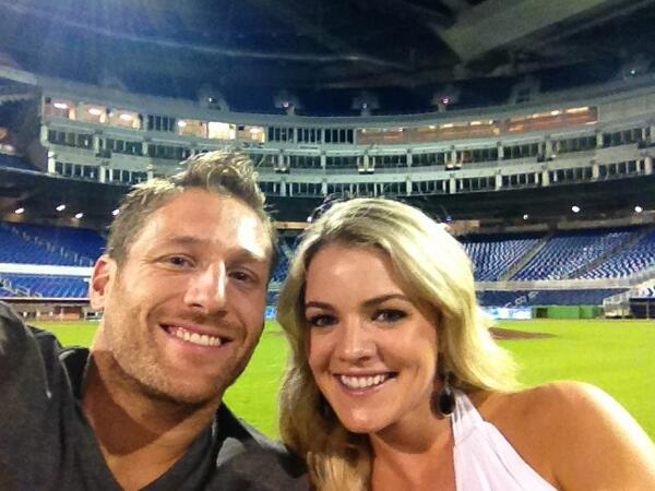 Why Nikki Ferrell Should NOT Win the Bachelor 2014