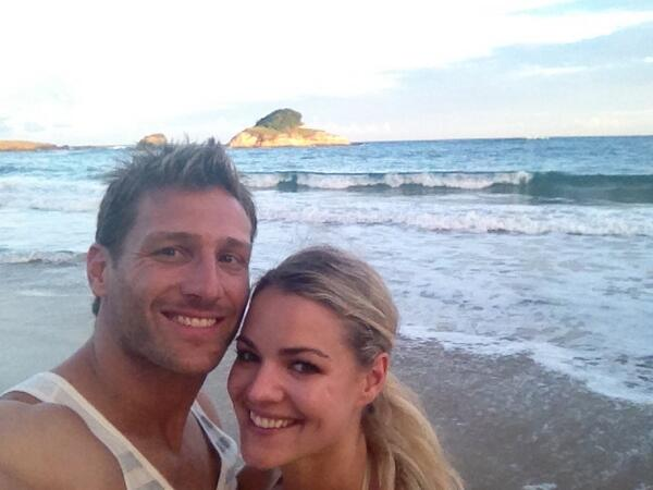 "Nikki Ferrell Has ""Baby Fever"" — Ready to Start Family With Juan Pablo?"