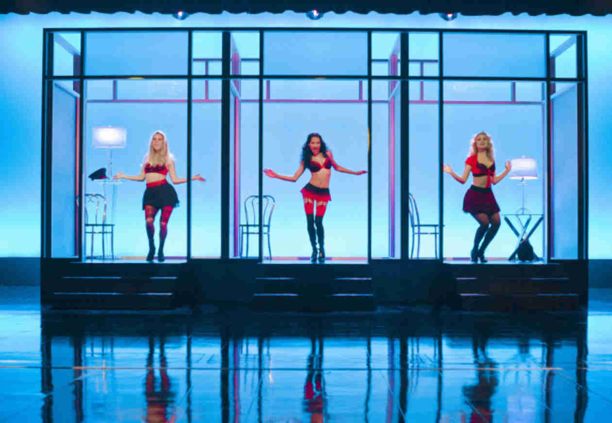 "Glee Season 5, Episode 12 ""100"" Best and Worst Songs — Do You Agree?"