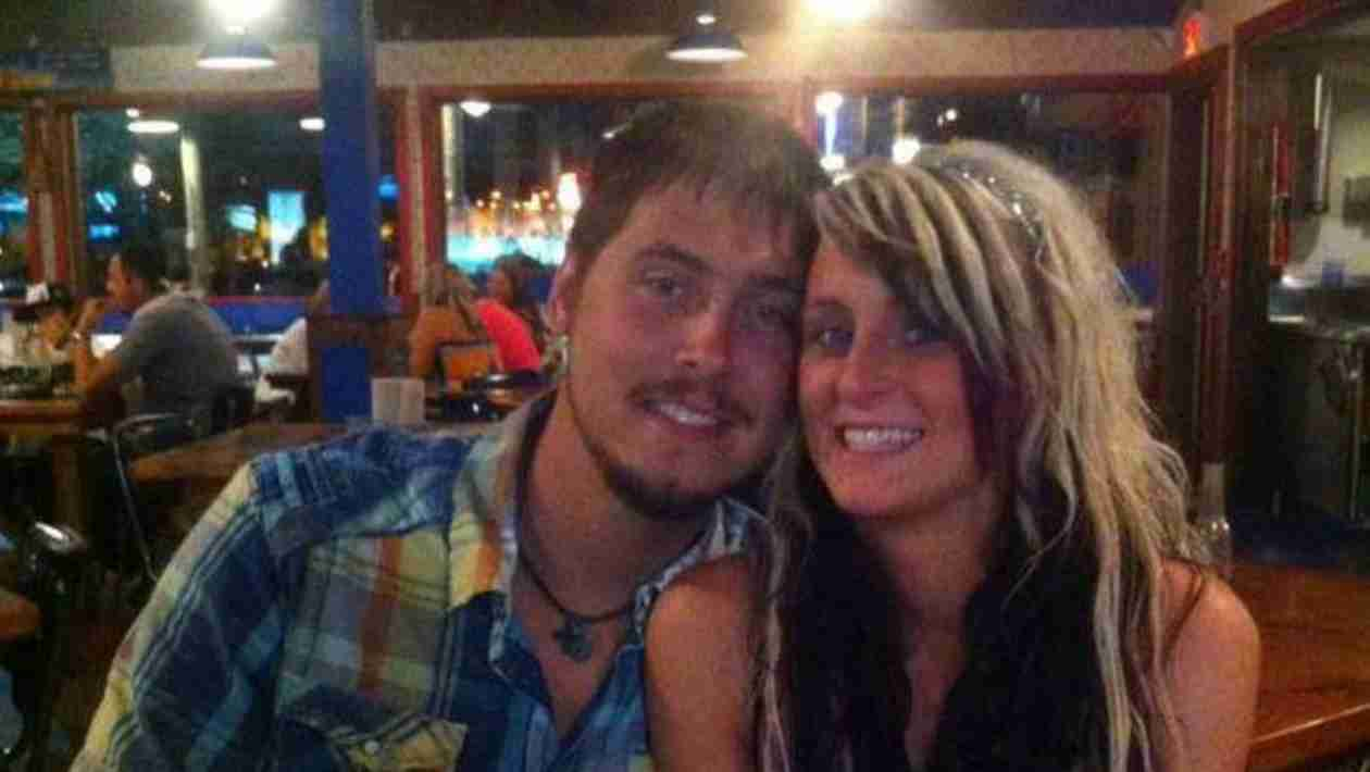 Jeremy Calvert Confirms That He and Leah Messer Are NOT Divorcing!