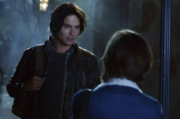 Pretty Little Liars Season 5: A Guide to Returning Characters