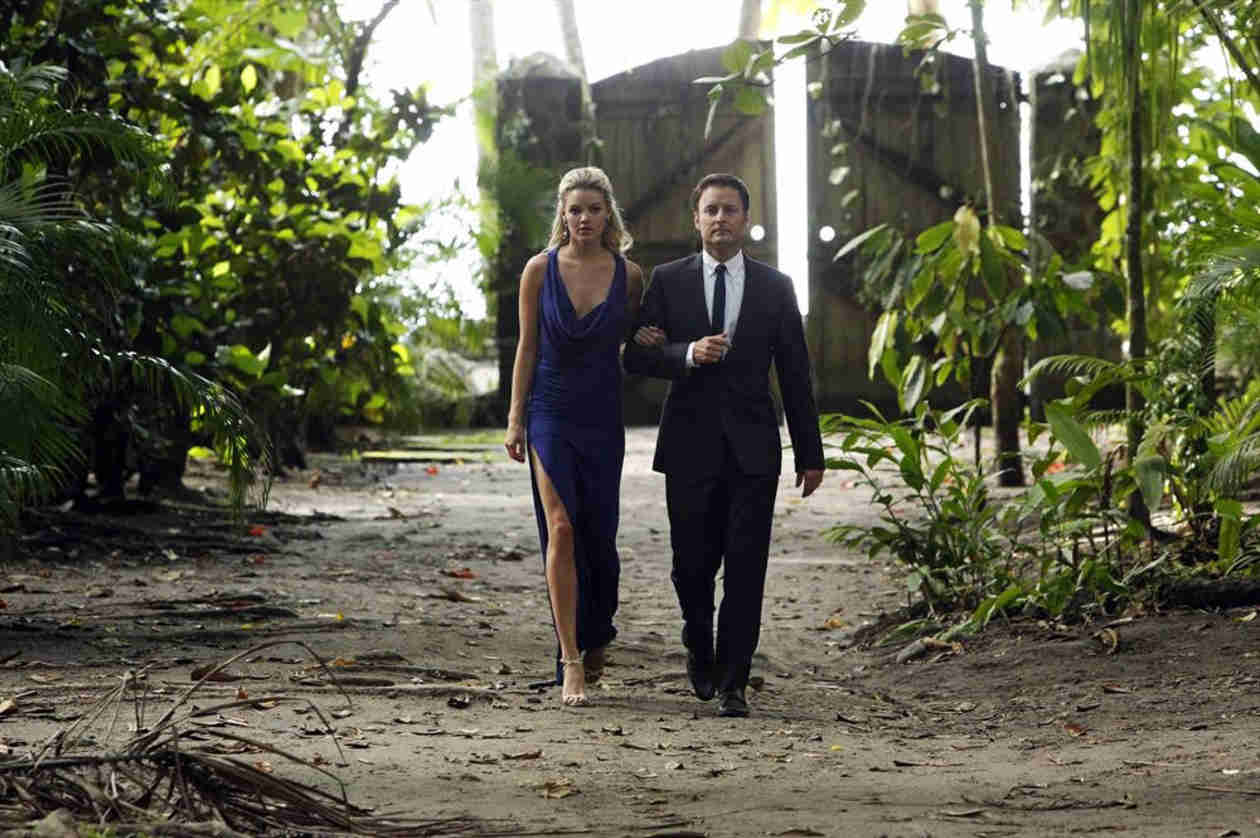BREAKING: Juan Pablo Galavis Doesn't Propose to Nikki Ferrell — Are You Surprised?