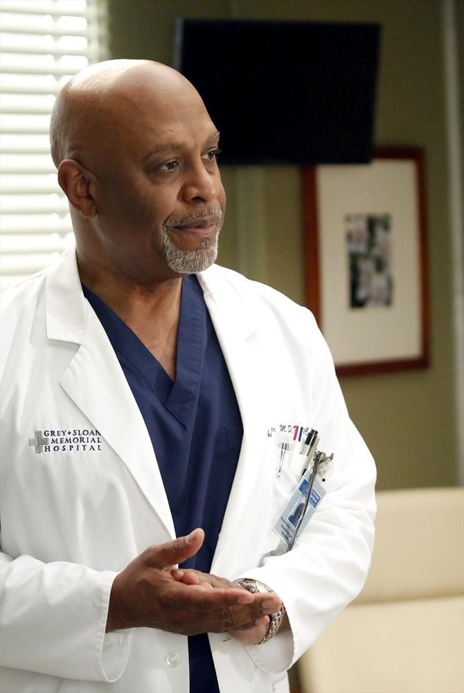 "Grey's Anatomy Season 10, Episode 16 Review: What Did You Think of ""We Gotta Get Out of This Place""?"