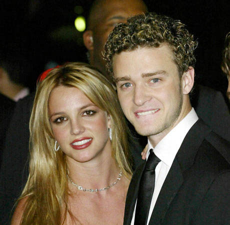 Why Did Justin Timberlake and Britney Spears Break Up?