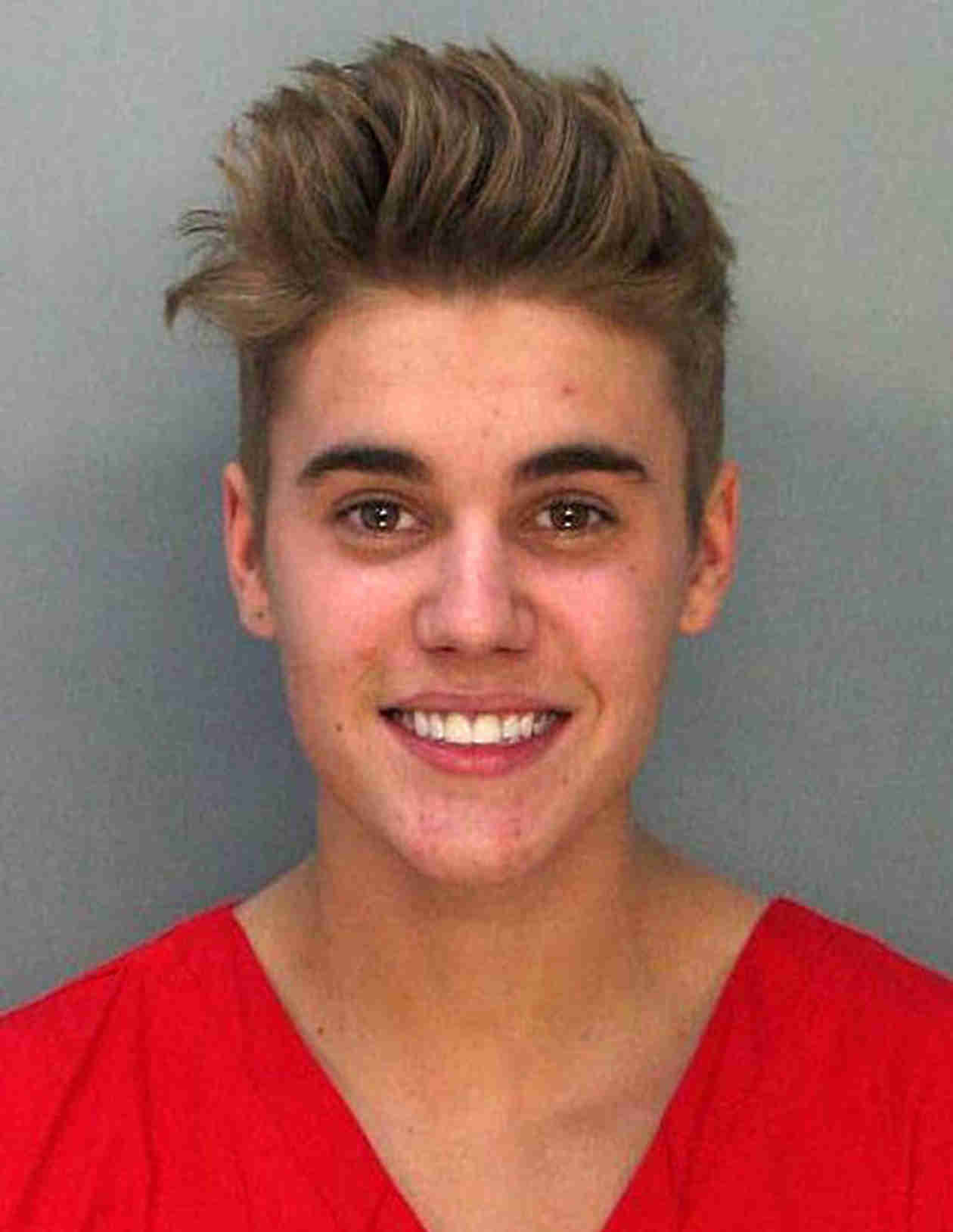 Justin Bieber: A Timeline of His Reckless Behavior