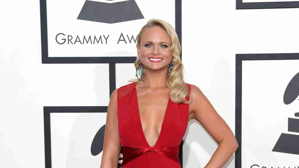 The Voice Mentor Miranda Lambert Made her Acting Debut on What Series?