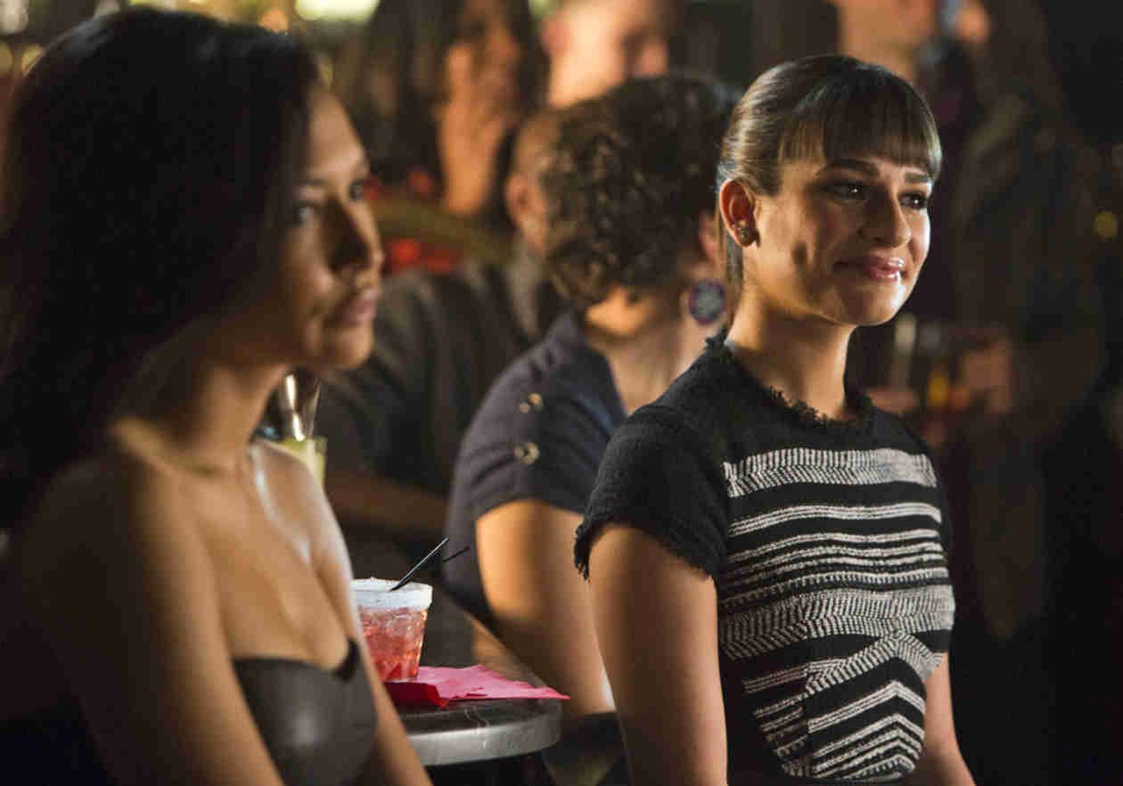 Glee's Ratings Drop Again For Episode 10 — Hit a New Series Low!