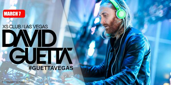 David Guetta and Wife Divorce After 22 Years of Marriage