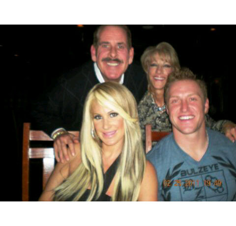 Should Kim Zolciak Reconcile With Her Parents?