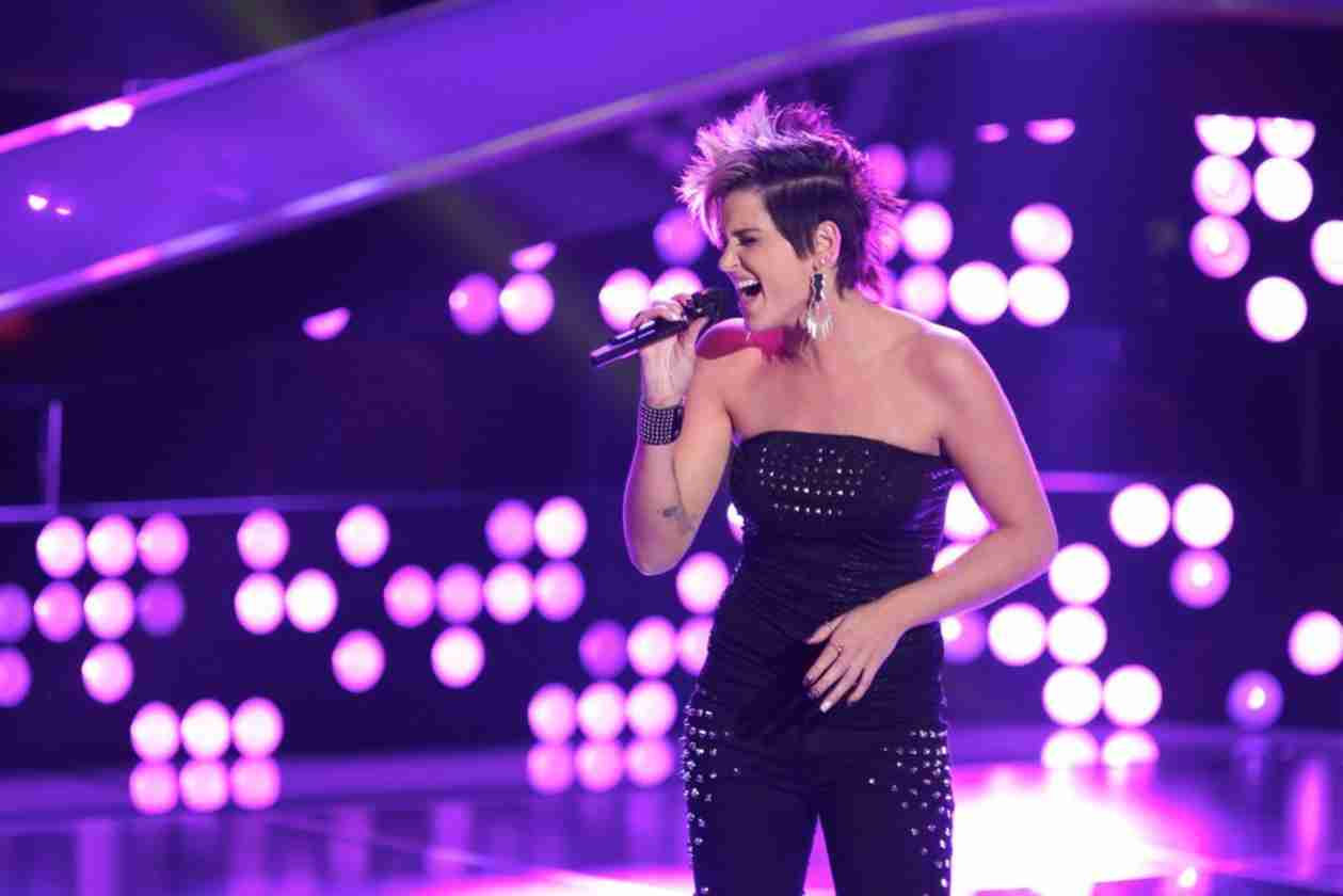 The Voice 2014: Best Performances From the Season 6 Blind Auditions — March 4, 2014 (VIDEO)