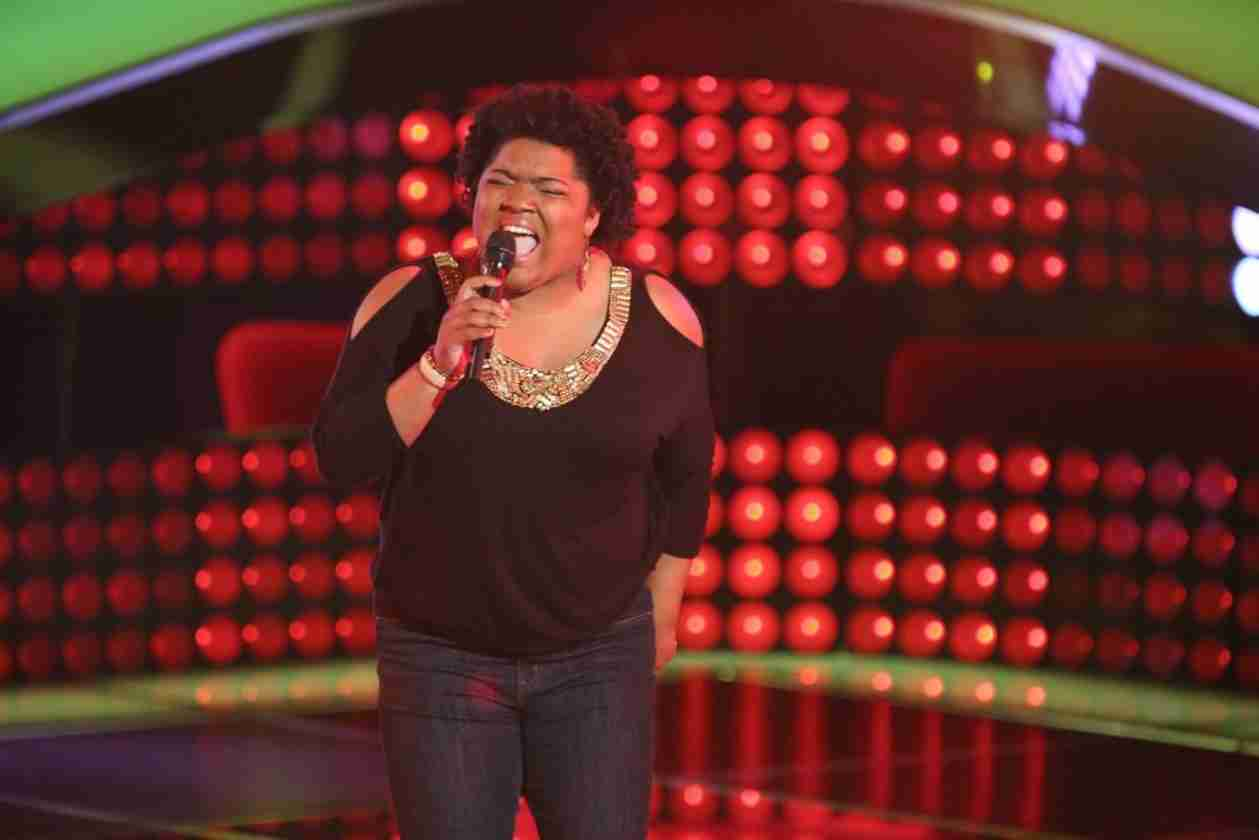 The Voice 2014: Best Performance From the Season 6 Blind Auditions — March 10, 2014 (VIDEO)