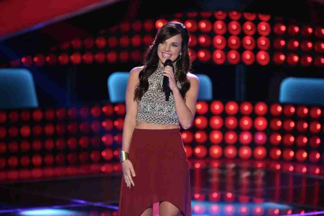 Watch All Performances: The Voice 2014 Season 6 Blind Auditions (VIDEOS)