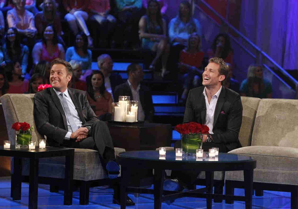 Is The Bachelor on Tonight? March 3, 2014