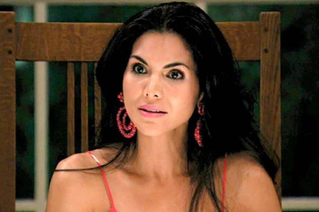 "Does Joyce Giraud Want to Return For Another Season of RHoBH? ""I Don't Jive With Backstabbers"" (VIDEO)"