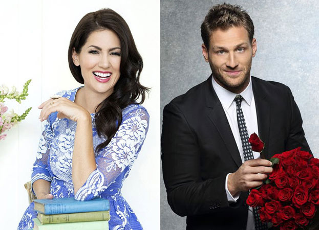 Jillian Harris: Chris Harrison, Sean Lowe, You Need to Stop Bullying Juan Pablo