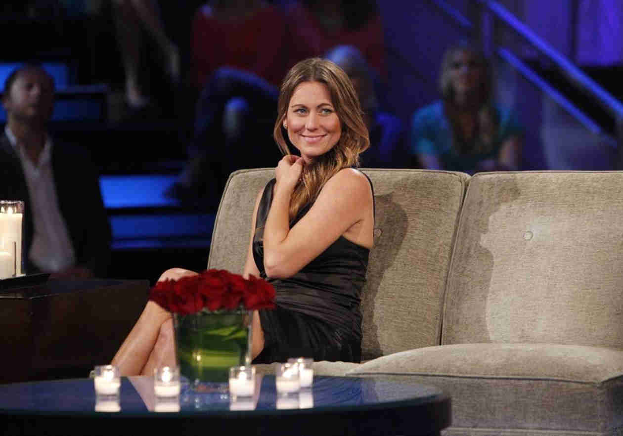 Renee Oteri is Engaged and Moving Across Country! All the Exclusive Details