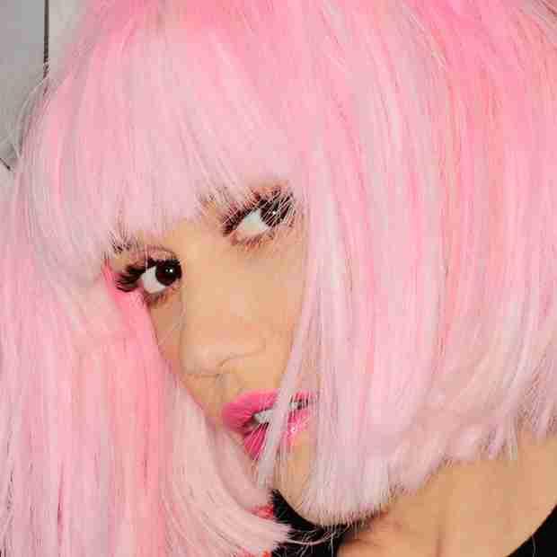 The Voice: Adam Levine, Blake Shelton Respond to Gwen Stefani Rumors