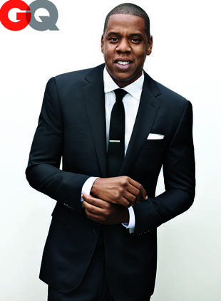 Jay Z's $20 Million Stolen Recordings Involved in Extortion Plot — Report (VIDEO)