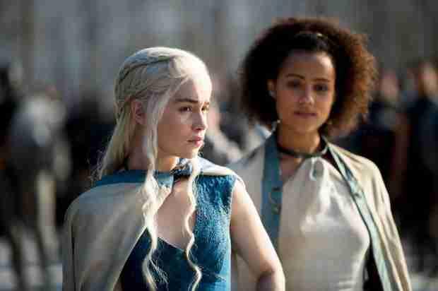 Game of Thrones Season 4 Primer: Where We Left Off in Season 3