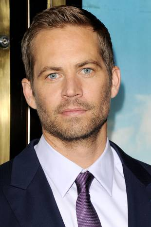 Fast & Furious Resumes Filming — How Will Paul Walker Appear? (UPDATE)
