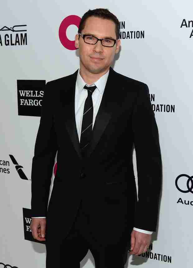 X-Men Director Bryan Singer Accused of Sexually Abusing an Underage Boy (VIDEO)