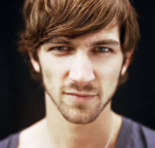Who Is the New Daario? 5 Things to Know About Michiel Huisman