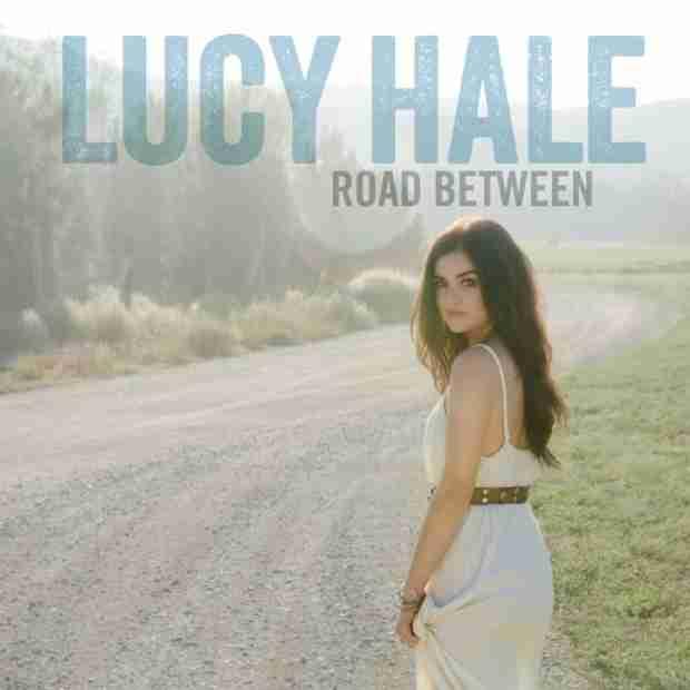 """Listen to Lucy Hale's """"Road Between"""" Now! (VIDEO)"""