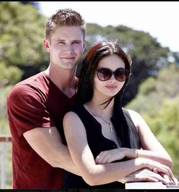 Brandon Andreen Gets Visa to Live With Aussie Girlfriend — What's the Catch?