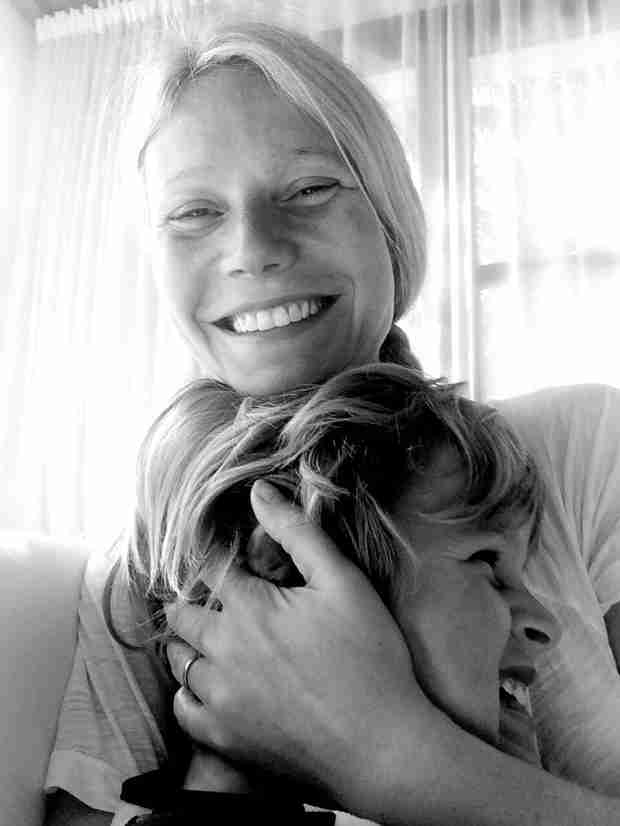 Gwyneth Paltrow and Chris Martin's Son Moses Turns 8: What Does He Look Like Now? (PHOTO)