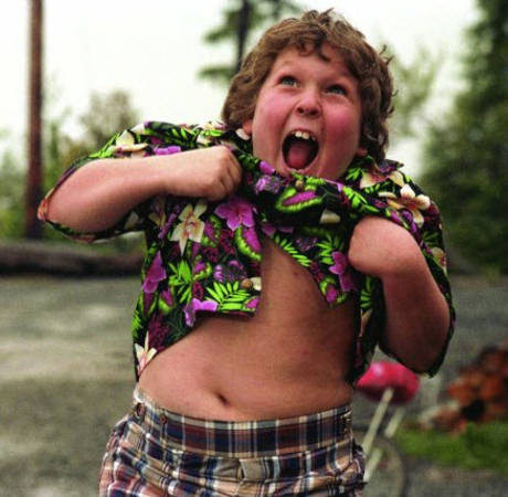 The Goonies Sequel Is Happening, According to First Film's Director! (VIDEO)