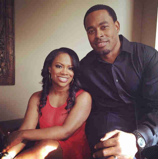 Kandi Burruss to Show Off Acting Skills in Made-For-TV Movie — Sneak Peek! (VIDEO)