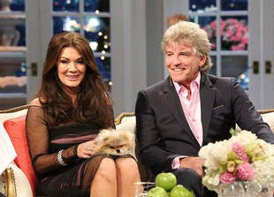 "Lisa Vanderpump Slams ""Frivolous"" Sexual Harassment Case — What Is the Plaintiff Demanding?"