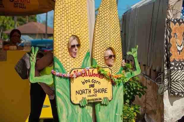 Real Housewives of Orange County Season 9 Premiere Recap — Drama in Hawaii!