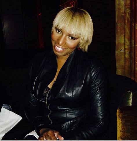 Will NeNe Leakes Leave Real Housewives of Atlanta Soon?