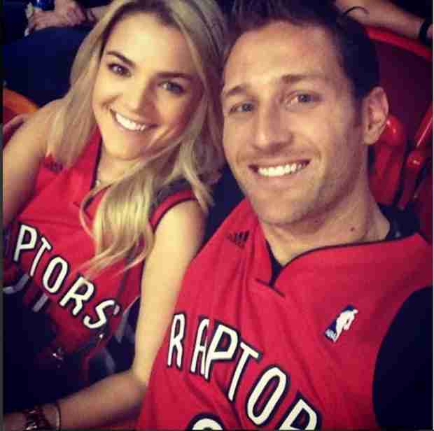 Nikki Ferrell Back in Miami With Juan Pablo Galavis — For How Long?