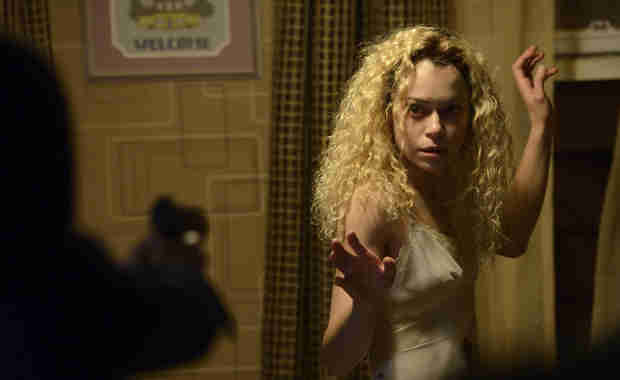 Orphan Black Season 1: Where to Watch it Online