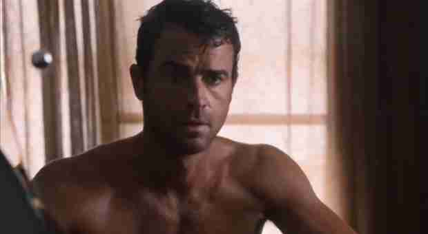 The Leftovers Trailer — HBO's New Drama Brings The Rapture Upon Us (VIDEO)