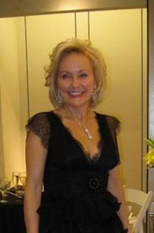 Kim Granatell Slams Teresa Giudice … For Donating to Charity?