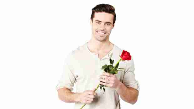 Tim Warmels Named The Bachelor Canada For Season 2! Who Is He? (PHOTOS)