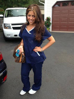 Victoria Wakile Had Another Brain Tumor — But She's OK!