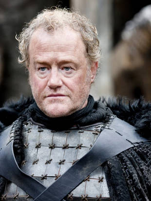 Game of Thrones Season 4 Primer: Who Are the Returning Characters?