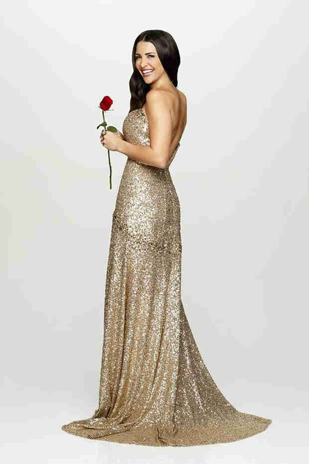 Who Will Andi Dorfman Pick? 5 Traits Her Bachelorette Winner Must Have