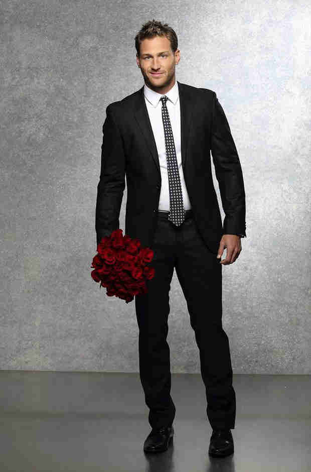 "Juan Pablo Galavis Feels ""Embarrassed"" and ""Used"" by Bachelorette Promo"