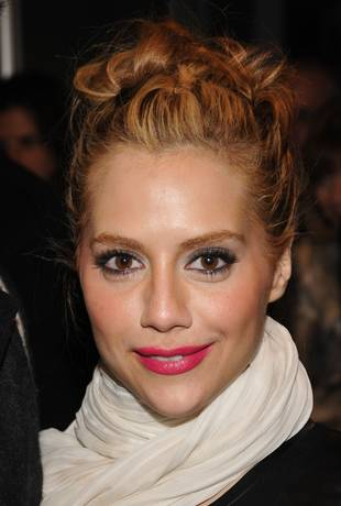 Brittany Murphy's Final Film, Something Wicked, Gets Horrific Trailer (VIDEO)