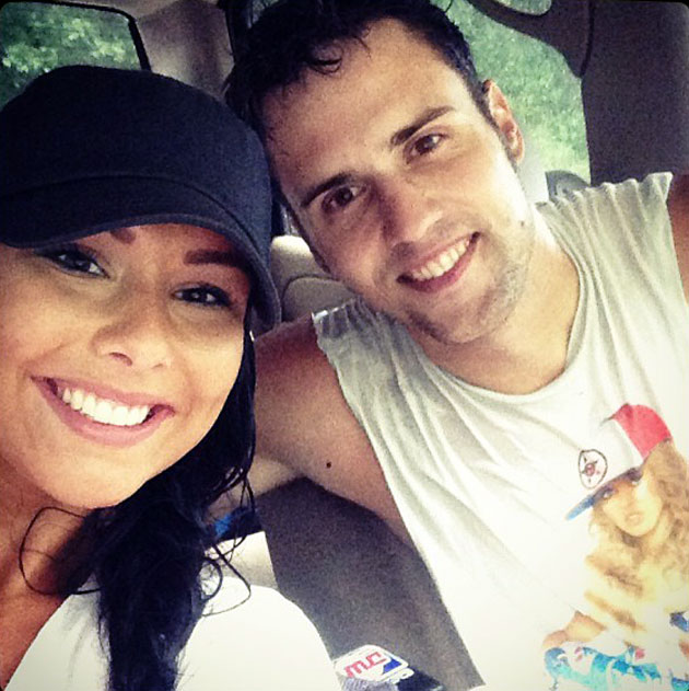 Is Ryan Edwards's Girlfriend Shelby Woods Pregnant?