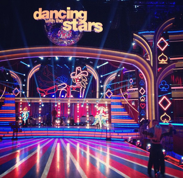 Dancing With the Stars Announces New Showrunner: Rob Wade Takes Over in Season 19